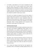 ADMISSION ADDRESS By - The Institute of Chartered Accountants ... - Page 3