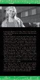 Concert de piano - Ajuntament de Lleida - Page 3