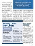 to download the PDF. - Rhema - Page 5