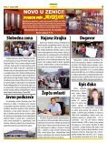 AUTODIJELOVI VELIKA AKCIJA - Superinfo - Page 5