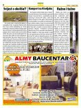 AUTODIJELOVI VELIKA AKCIJA - Superinfo - Page 6