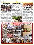 AUTODIJELOVI VELIKA AKCIJA - Superinfo - Page 7