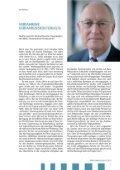 1. inteRnAtionAles AnwAltsfoRum DeR bRAK - brak-mitteilungen.de - Seite 3