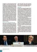 1. inteRnAtionAles AnwAltsfoRum DeR bRAK - brak-mitteilungen.de - Seite 6