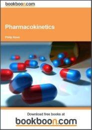 Pharmacokinetics Language English Format: PDF Price - Tutorsindia