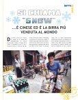 SNOW BEER - CINA - Page 4