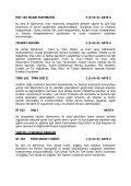 DIŞ TİCARET – İKMEP ÖNLİSANS PROGRAMI DERS İÇERİKLERİ ... - Page 4