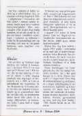 Glemmer du 2/2004 - taarnbybib.net - Page 5