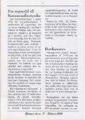 Glemmer du 2/2004 - taarnbybib.net - Page 6