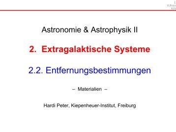 2.2.pdf (0.5 MB) - Kiepenheuer-Institut für Sonnenphysik