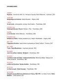 ARMENIE, Arménies - Bibliothèque municiaple de Sceaux - Page 4