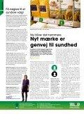 Nemt at vælge sundere - noeglehullet.dk - Page 2