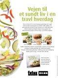 Nemt at vælge sundere - noeglehullet.dk - Page 3