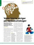 Nemt at vælge sundere - noeglehullet.dk - Page 4