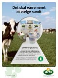 Nemt at vælge sundere - noeglehullet.dk - Page 5