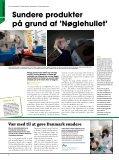 Nemt at vælge sundere - noeglehullet.dk - Page 6