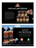 Nemt at vælge sundere - noeglehullet.dk - Page 7