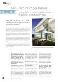 Magazine - Tornos - Page 4