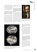 Magazine - Tornos - Page 5