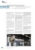 Magazine - Tornos - Page 6