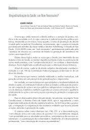 Visualizar/Abrir - IDP