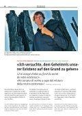 Appermont: Der Existenz auf der Spur - Schweizer Blasmusikverband - Seite 4