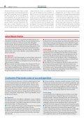 Appermont: Der Existenz auf der Spur - Schweizer Blasmusikverband - Seite 6