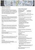 Yunnan-Reise - 17.- 28. Oktober 2012 - Schweizerisch-Chinesische ... - Seite 3