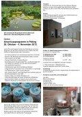 Yunnan-Reise - 17.- 28. Oktober 2012 - Schweizerisch-Chinesische ... - Seite 4