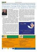 Powiatowe ABC - luty 2012 - Page 2
