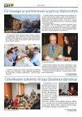 Powiatowe ABC - luty 2012 - Page 3