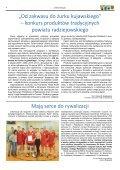 Powiatowe ABC - luty 2012 - Page 4