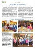Powiatowe ABC - luty 2012 - Page 5
