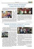 Powiatowe ABC - luty 2012 - Page 6