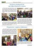 Powiatowe ABC - luty 2012 - Page 7