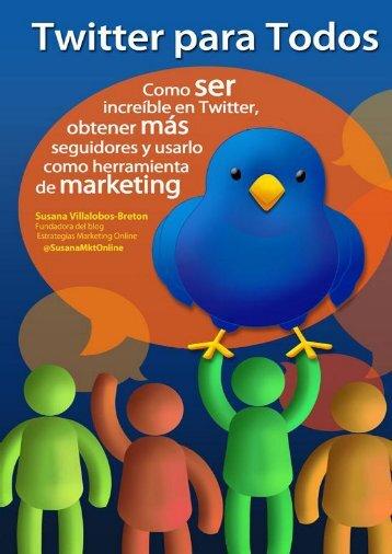 Twitter-Para-Todos