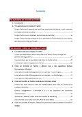 Twitter-Para-Todos - Page 5