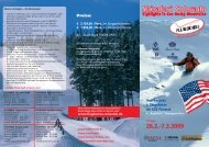 Download Prospekt - Flugbörse Reiseclub