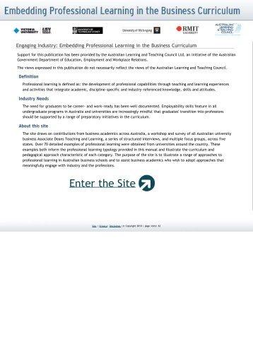 PDF of website - Bad Request - RMIT University