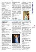 Freudenstadt - justitia-ausstellung - Page 2