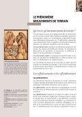 Le risque «mouvements de terrain - UNIT - Page 5