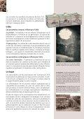 Le risque «mouvements de terrain - UNIT - Page 6