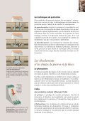 Le risque «mouvements de terrain - UNIT - Page 7