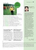PDF 4,9 MB - Leben-Freude - Page 3