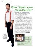 PDF 4,9 MB - Leben-Freude - Page 4
