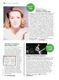PDF 4,9 MB - Leben-Freude - Page 6
