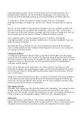Input fra Jagt - Nationalpark Sydfyn - Page 3