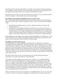 Input fra Jagt - Nationalpark Sydfyn - Page 5