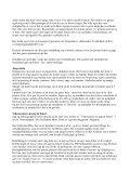 Input fra Jagt - Nationalpark Sydfyn - Page 6