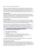 Input fra Jagt - Nationalpark Sydfyn - Page 7